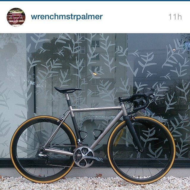 A Reactor Down Under Nice Work On The Build Wrenchmstrpalmer