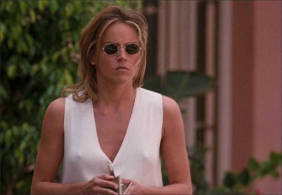Sharon stone the specialist - 4 5