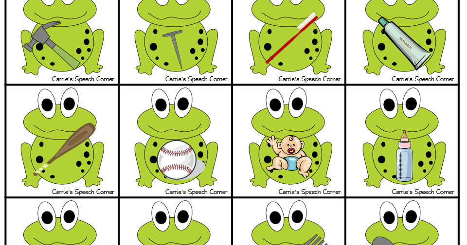 Updated 7/20/2013   While the little guy is sleeping, I figured I'd post my first freebie.  This is an association game that I created t...