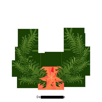 벡터 크리스마스 크리스마스 매체 벡터 Sns무료 다운로드를위한 Png 및 Psd 파일 크리스마스 카드 디자인 크리스마스 크리스마스 리스