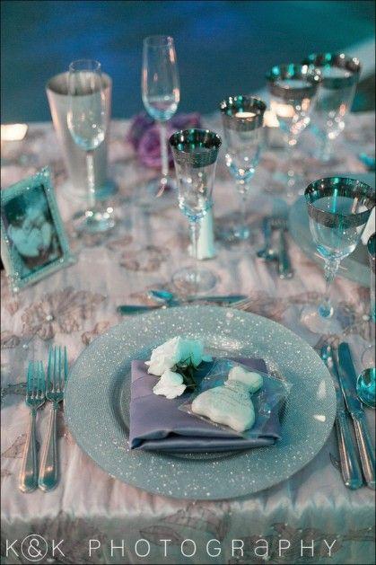 Weddings Categories Showorks Wedding