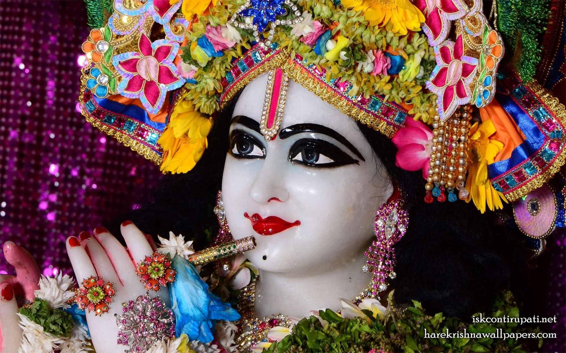 Hd wallpaper krishna - Iskcon Krishna Wallpapers Hd