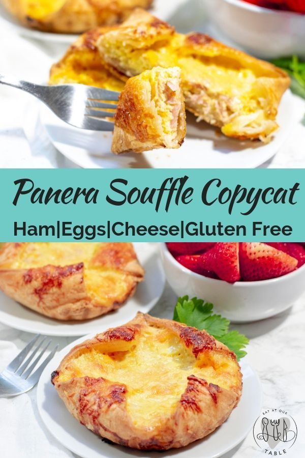 Gluten Free Recipes gluten free panera Gluten Free Recipes gluten free panera