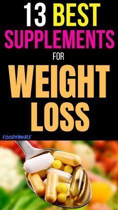 Quick weight loss tips in a week #weightlosstips <= | why to lose weight fast#weightlossjourney #fit...