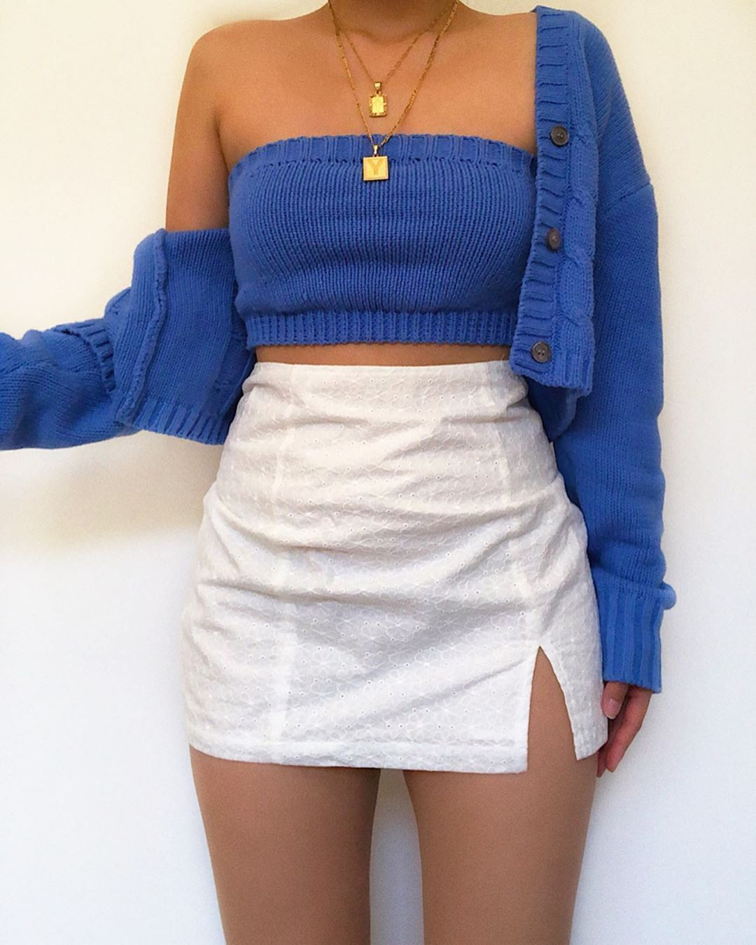 Photo of cute girls outfits