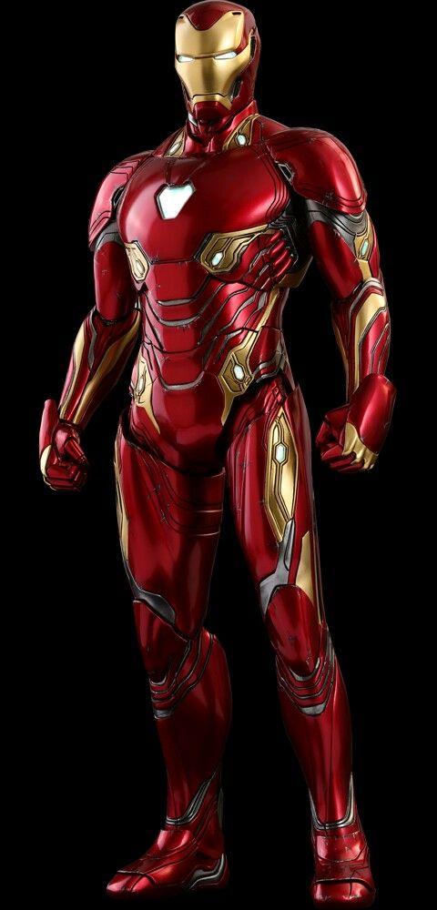 d962b578f9f infinity war iron man mk.50