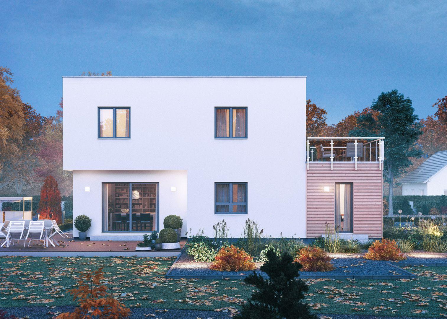 Pin von Sabine Wdh auf home (mit Bildern) Style at home