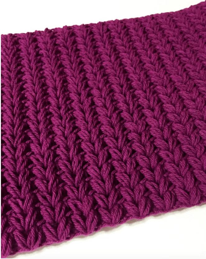 Free Crochet Patterns That Look Knit | Pinterest | Tejido
