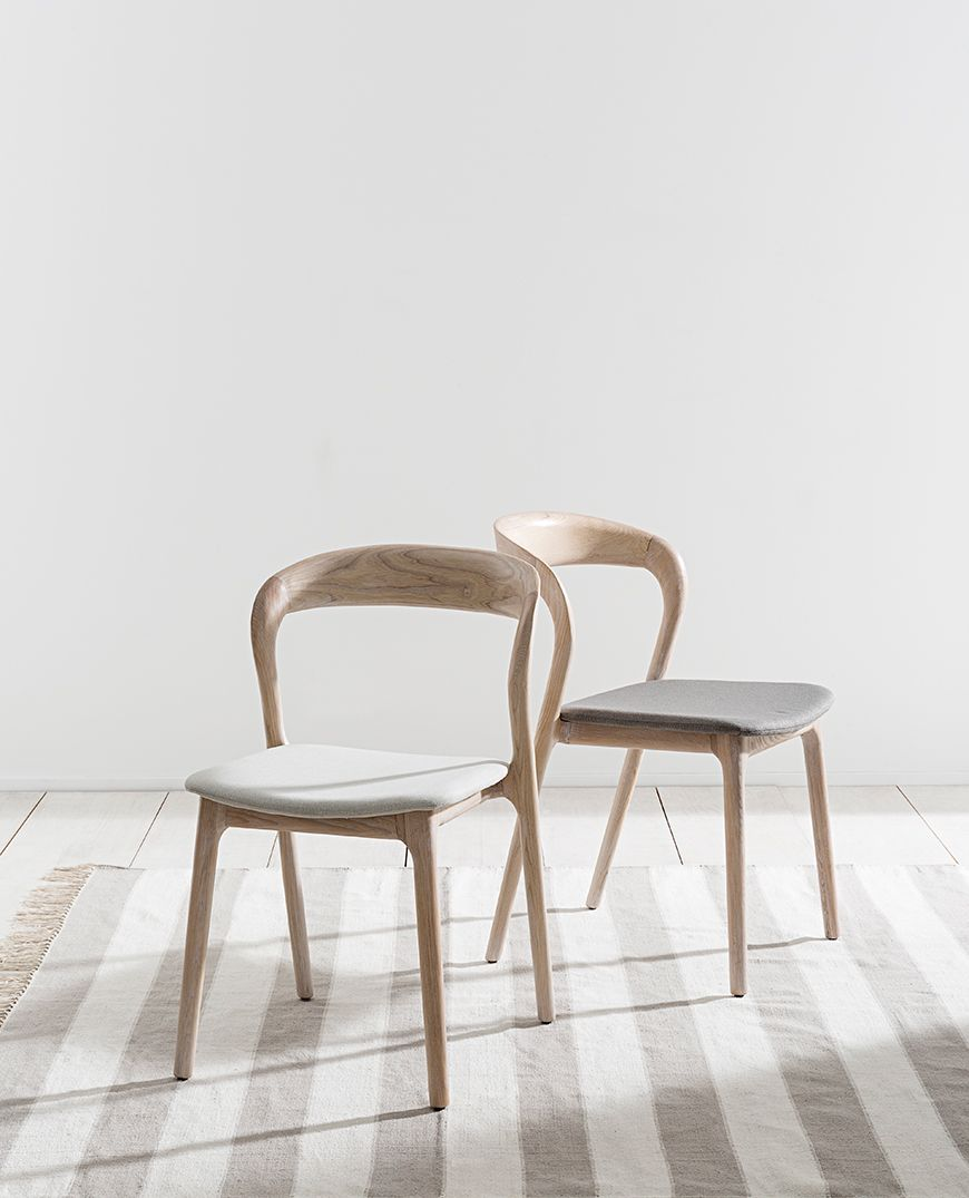 Raglan Dining Chairs Dining Chairs Next Dining Chairs Wood Chair