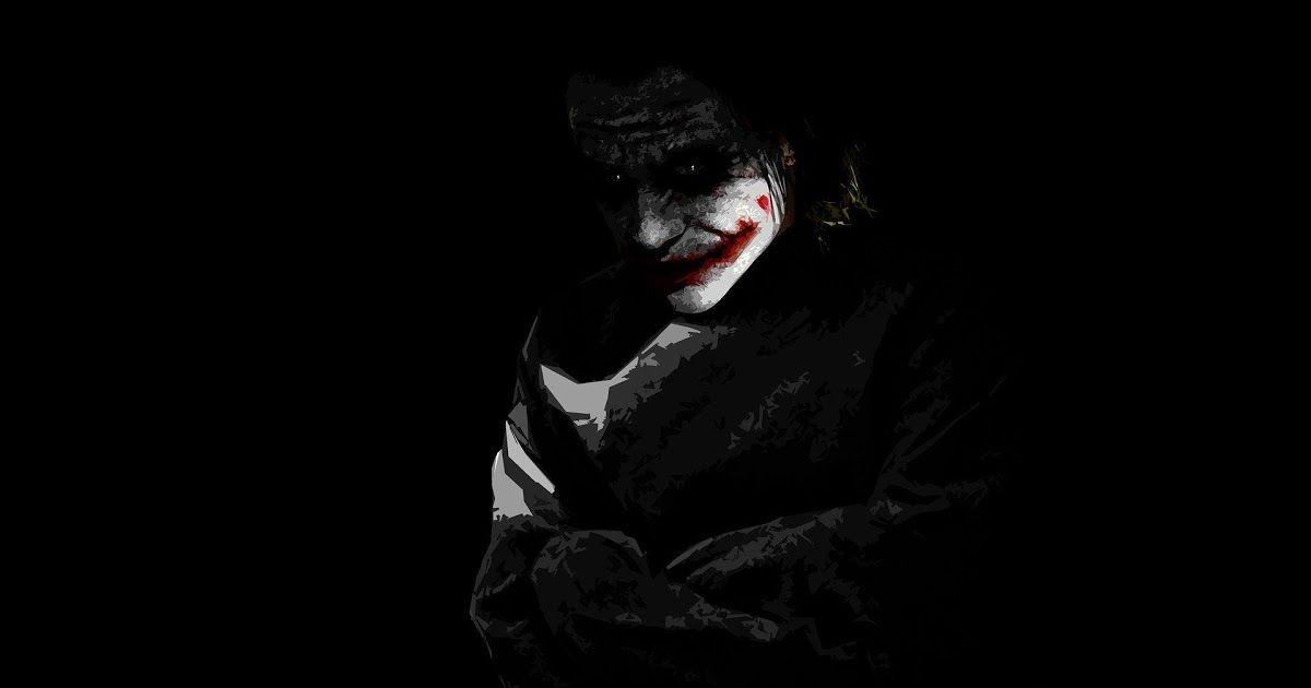 Terbaru 13 Gambar Kartu Joker Keren 3d Joker Hd Wallpapers Wallpaper Cave From Wallpaperca Joker Hd Wallpaper Joker Wallpapers Background Images Wallpapers Joker full hd wallpaper cave