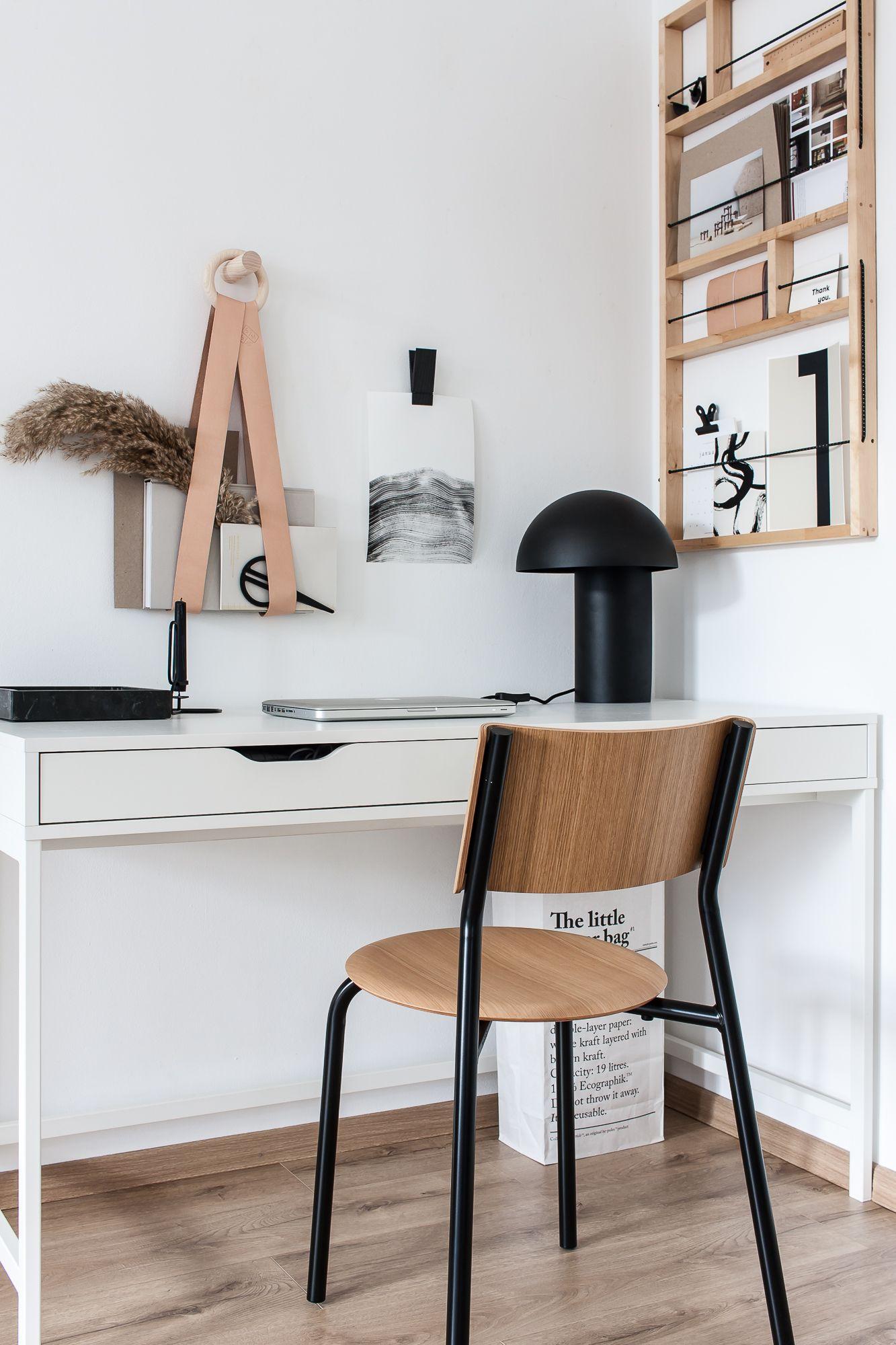 Chaise Ssd Simple Solide Et Durable Par Tiptoe Fabrication 100 Europeenne Avec Des Materiaux Nobles Resistants En 2020 Pied De Table Design Meuble Unique Chaise