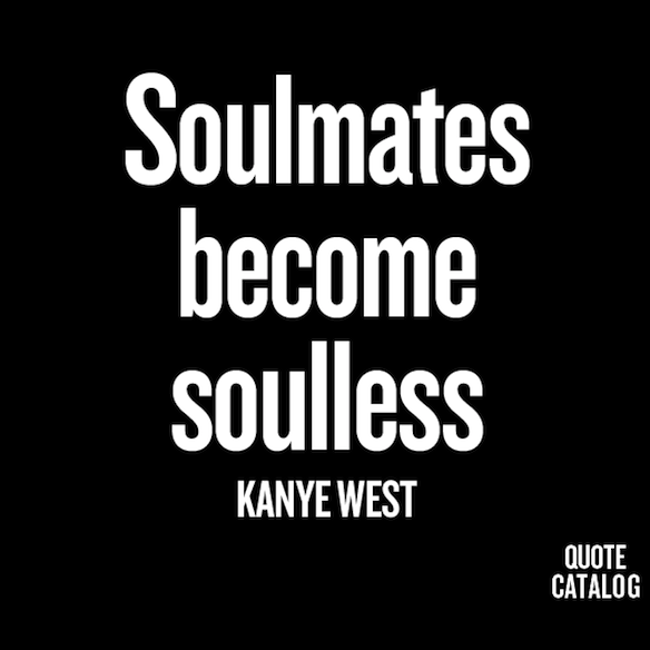 The 9 Most Insightful Lyrics From Kanye West S New Album Yeezus Kanye West Quotes Kanye West Lyrics Words