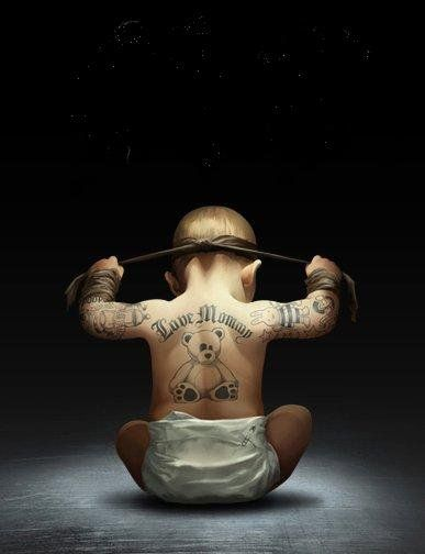 manhood we like tattoos tattoos Iphone wallpaper for