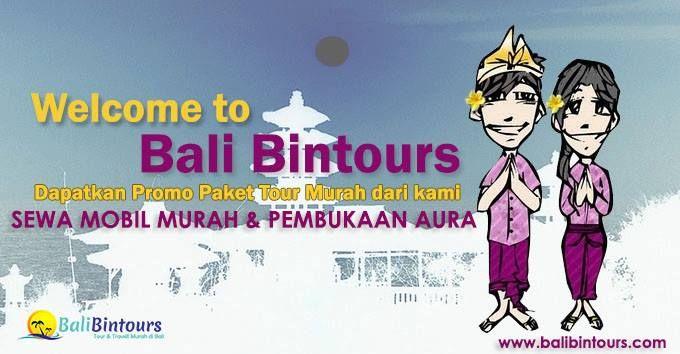 Sewa Mobil Bali Dan Paket Tour Murah Adalah Layanan Dari Bali Bintours Serta Gratis Antar Jemput Dengan Sopir Yang Berpengalaman Dan Bi Bali Dan Pelayan