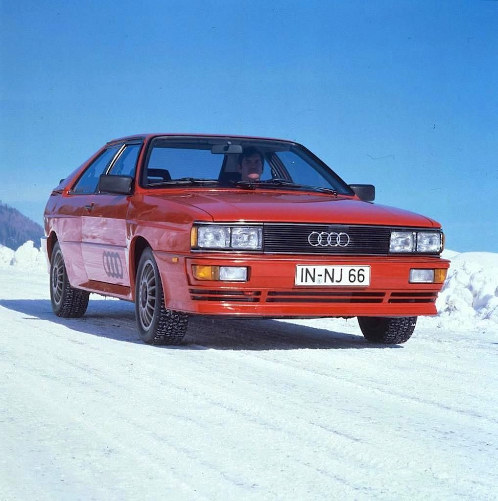 1980 Audi Quattro   Audi   Pinterest   Audi quattro and Cars  Blue Audi on blue 1980 toyota, blue 1980 fiat, blue 1980 corvette, blue 1980 cadillac, blue 1980 ford, blue 1980 volvo, blue 1980 mustang,