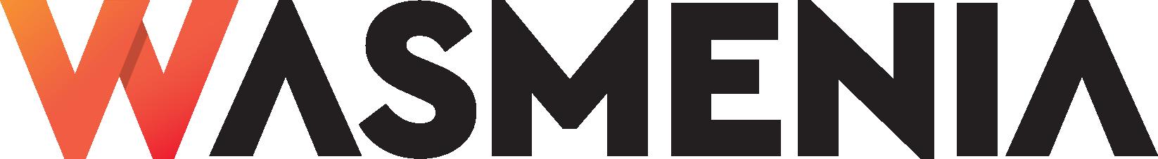 Wasmenia شعارات بدقة عالية Buick Logo Vehicle Logos Logos