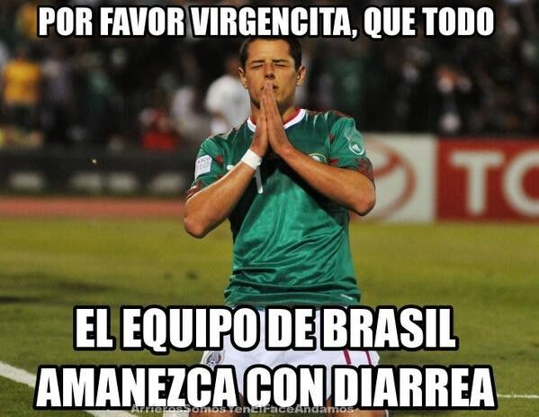 funny memes about mexico soccer funny memes pinterest mexico