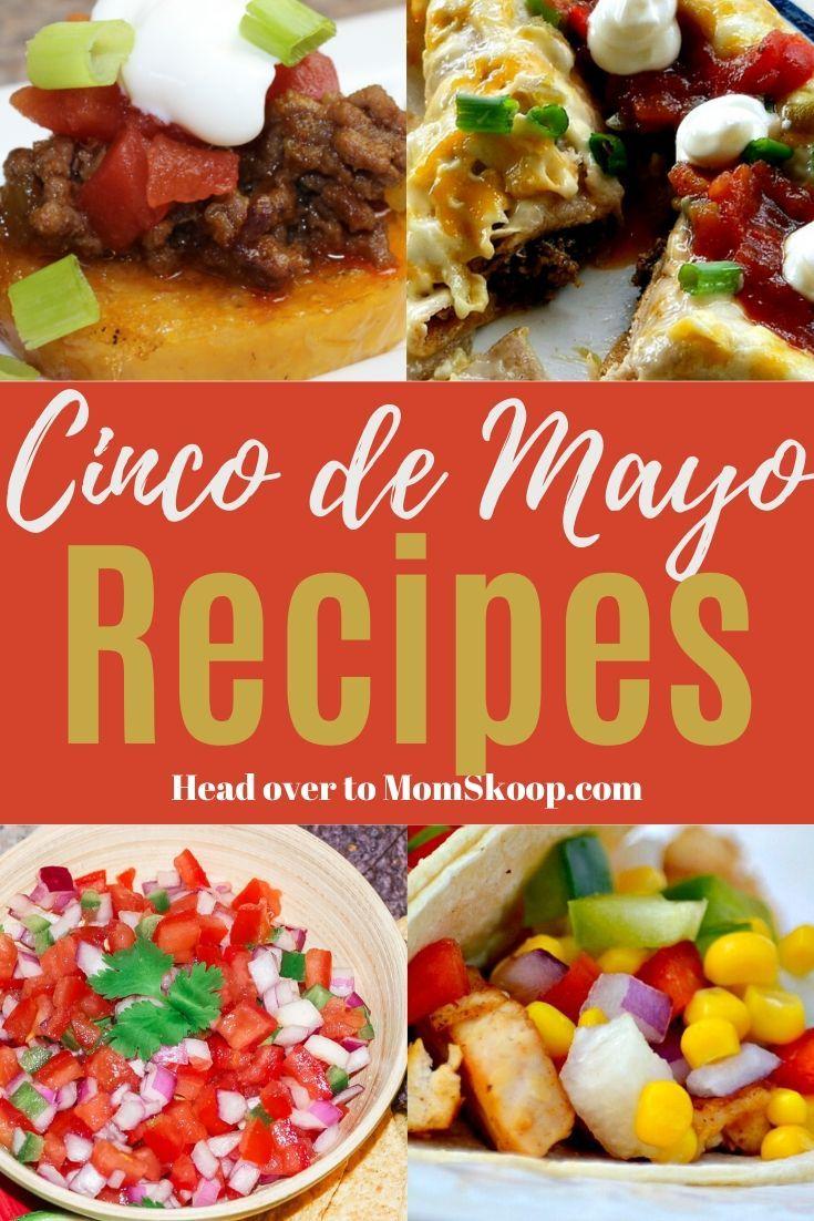 Cinco de mayo party food party food platters cinco de