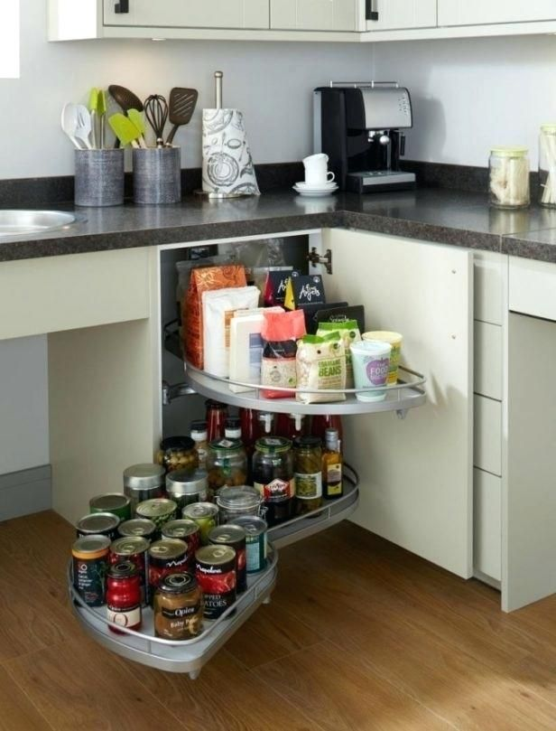 kitchen cabinet pull down shelves cabinet pull down ...