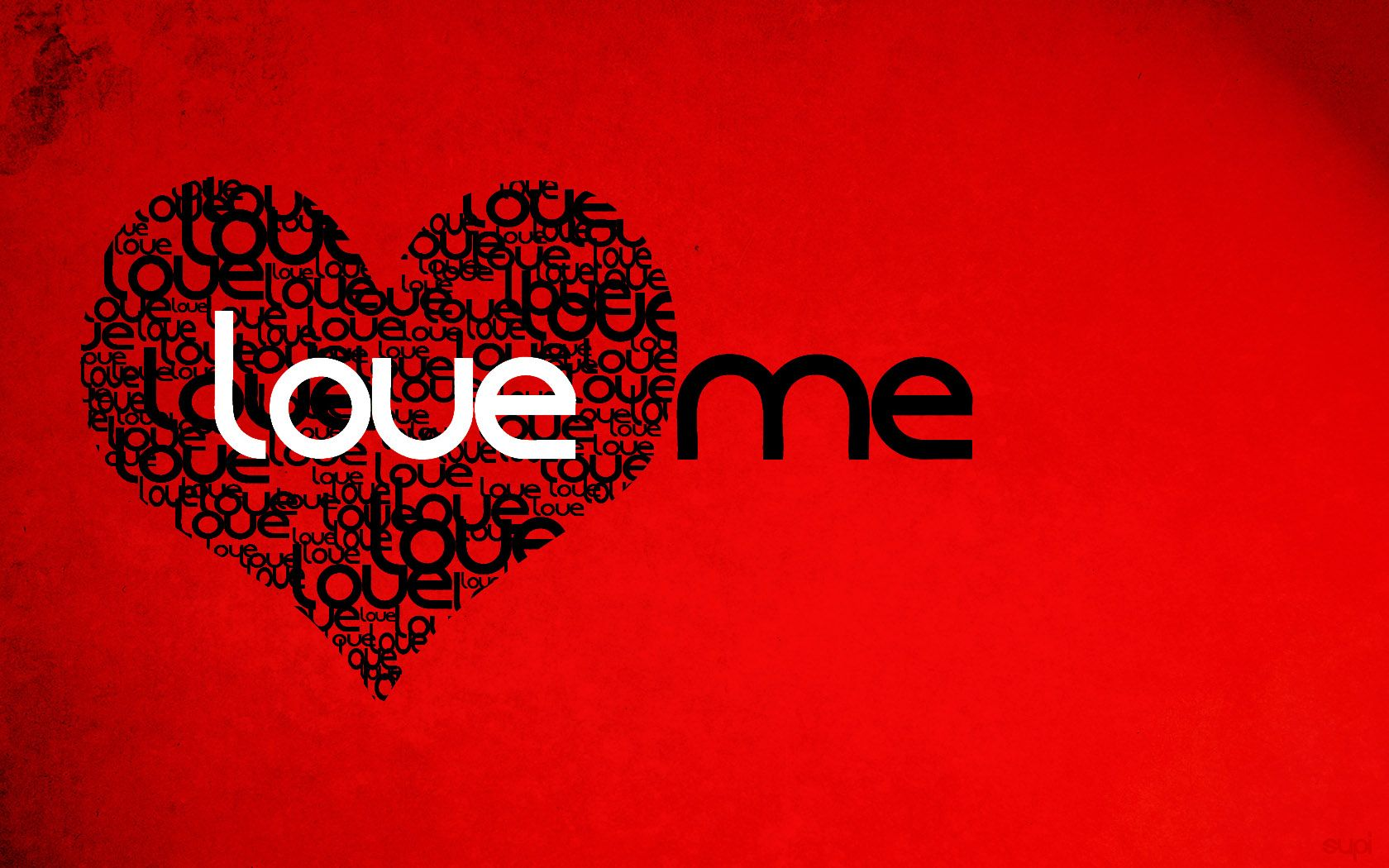valentine day heart | valentines day | pinterest | wallpaper, hd