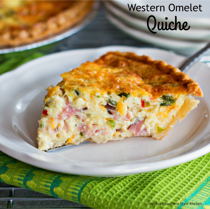 Western Sweet Dishes Recipes: Melissassouthernstylekitchen.com