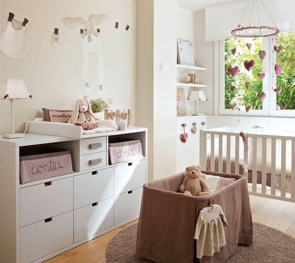 El reino de los niños: 20 dormitorios para todas las edades ...