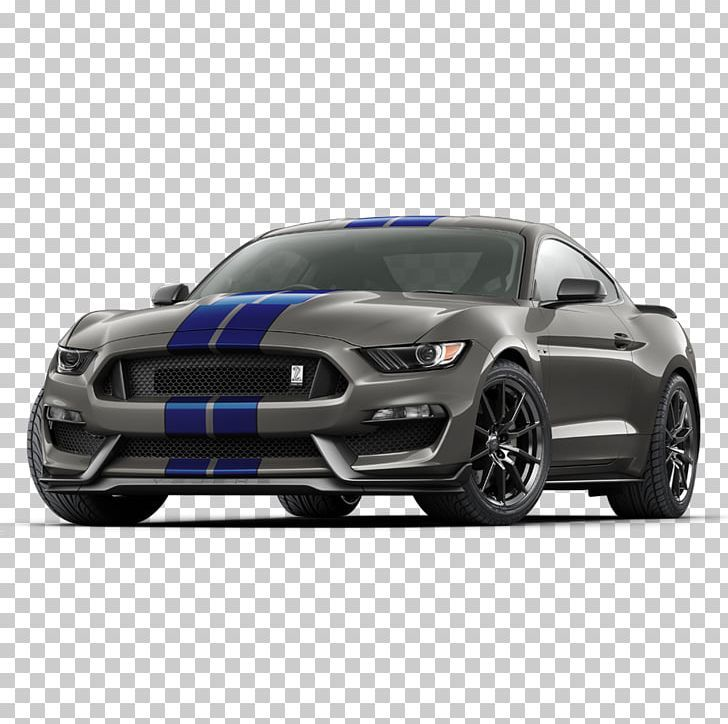 Ford Mustang Png Ford Mustang Ford Mustang Mustang Png