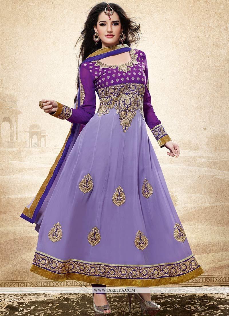 Bonito Vestidos De Fiesta India En Línea Embellecimiento - Ideas de ...