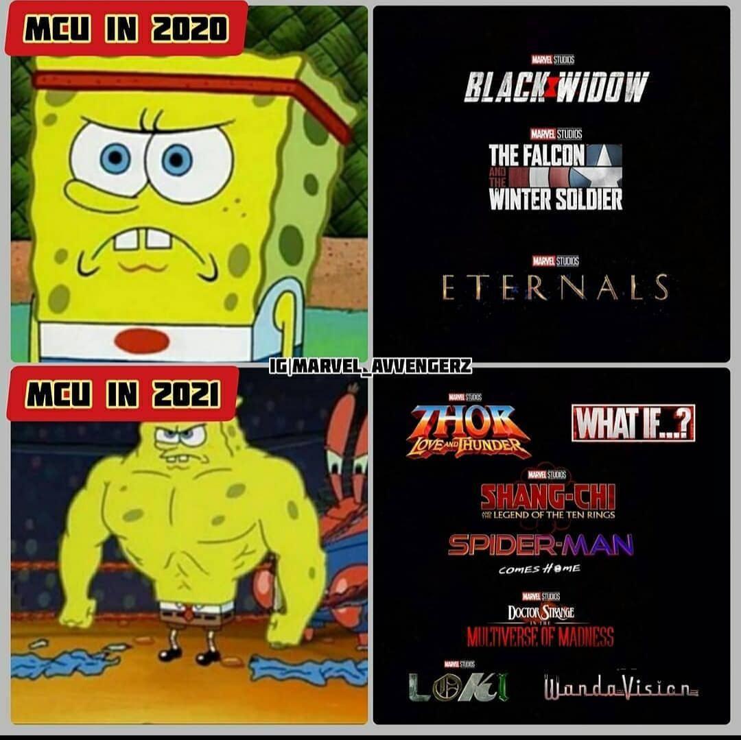 2021 Is Going To Be Lit Avengers Memes Marvel Jokes Funny Marvel Memes Superhero Memes