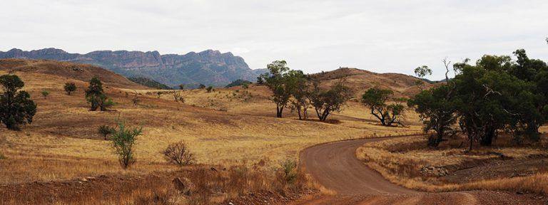 Amazing Australian Outback Towns To Visit On An Aussie Road Trip