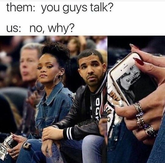 Hot 10 Drake Memes For All Time is part of Funny - New 2019 Hot 10 Drake Memes For All Time Read More Hot 10 Drake Memes For All Time Hot 10 Drake Memes For All Time Hot 10 Drake Memes For All Time Hot 10 Drake Memes For All Time Hot