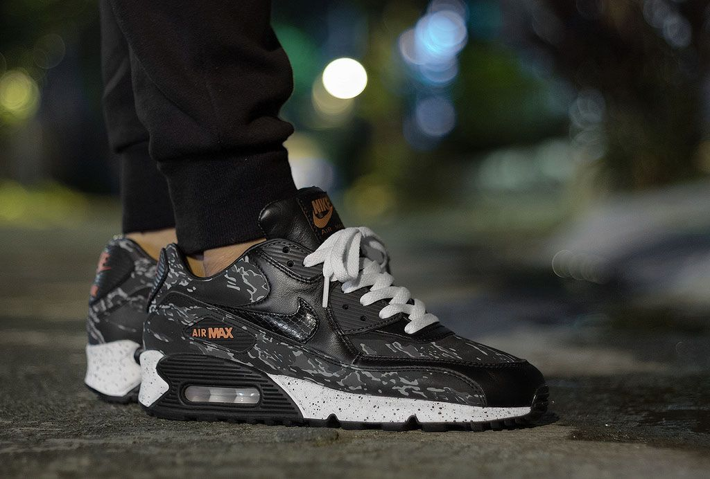brand new dfb65 79f8b Sole Collector Spotlight  What Did You Wear Today  - 11.6.14 · Nike Air Max  ...