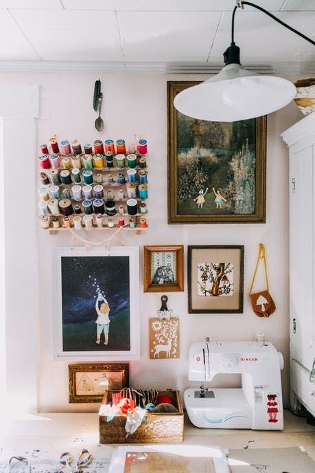 artsy homedecor mmdecor home decor pinterest maryland house