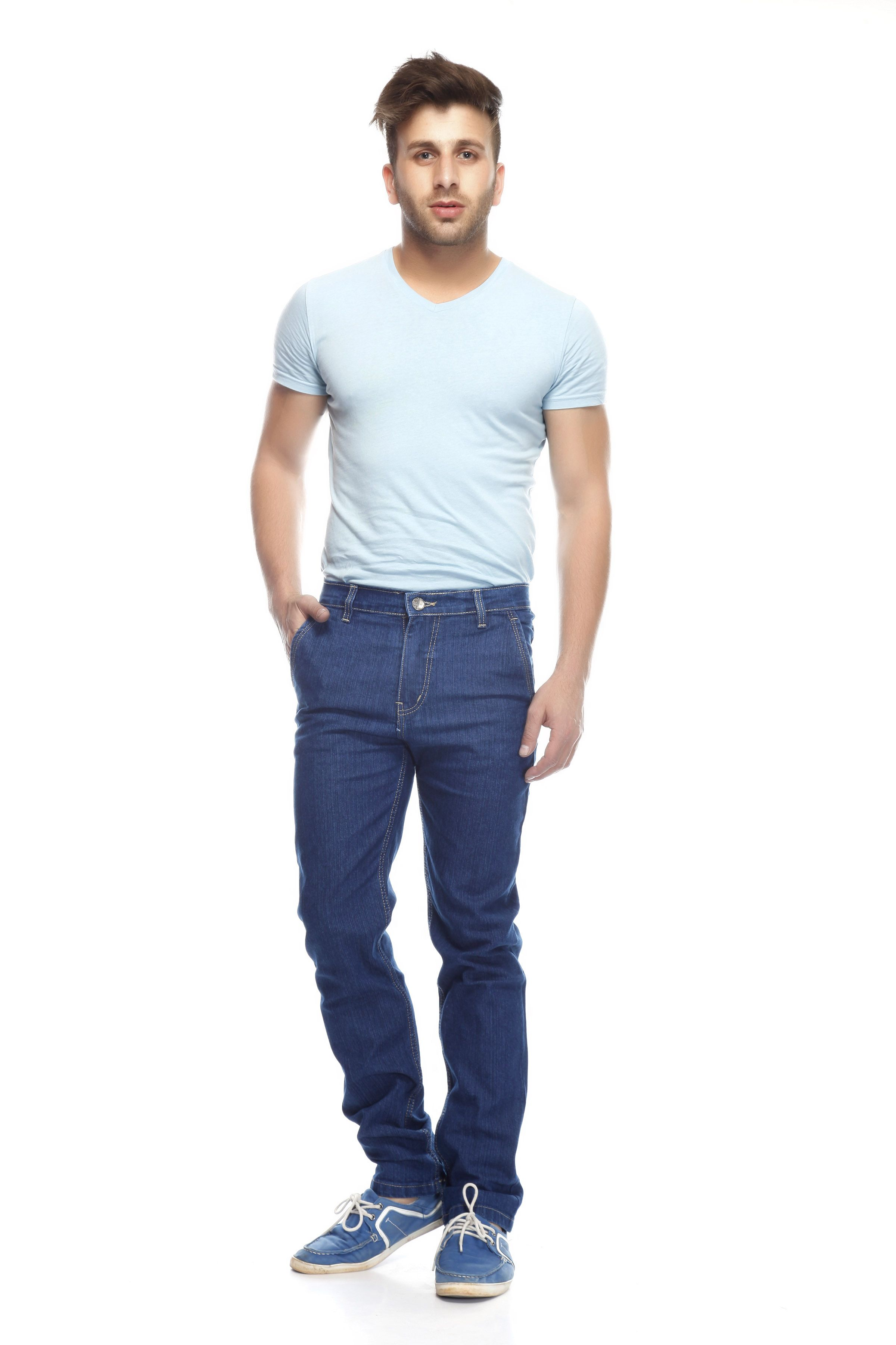 e33ccd1bab3 Best Fashion Men Jeans Photos 2017 – Blue Maize
