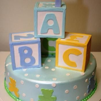 baby shower custom cakes  porto's bakery  baby shower, Baby shower invitation