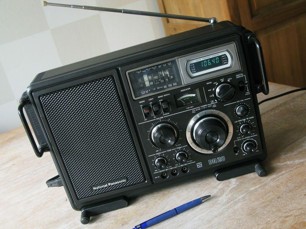 Electronics Cars Fashion Collectibles More Ebay Radio Boombox Hifi