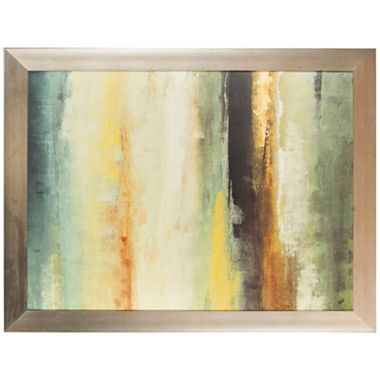 Mystery Solved Abstract Wall Art Jcpenney Art Abstract Wall Art Floral Oil Paintings
