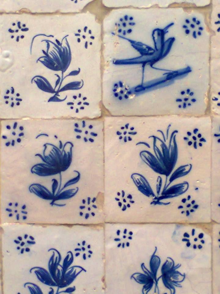 Azulejos avulso da f brica de santa ana azulejos for Fabrica de azulejos