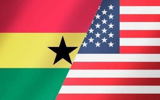 Come vedere Ghana - Stati Uniti (Mondiali 2014) in Live streaming GRATIS ore 00.00 #streaming #mondiali2014 #brasile2014