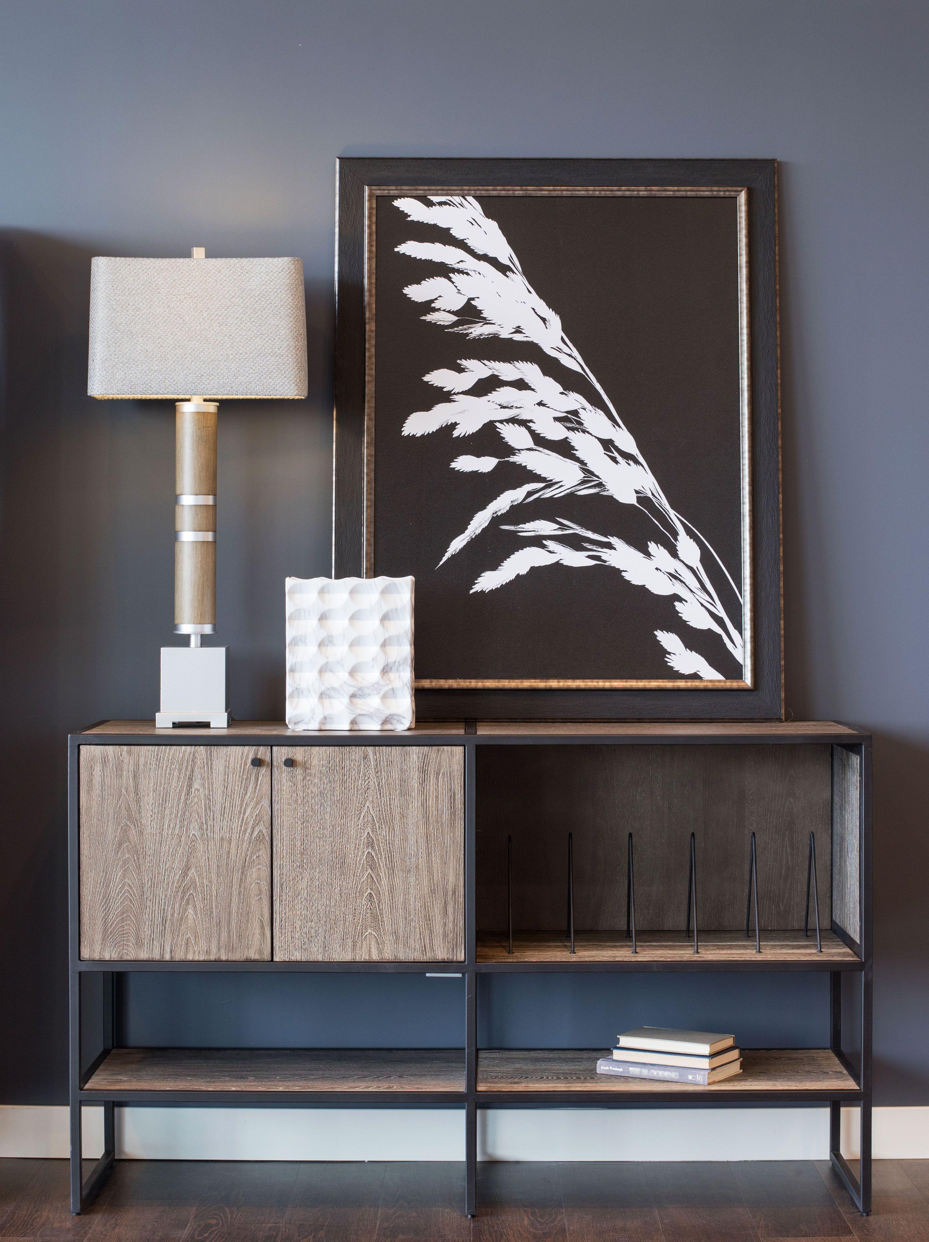 9 Miraculous Diy Ideas Furniture Colors Wood Furniture Shop Name
