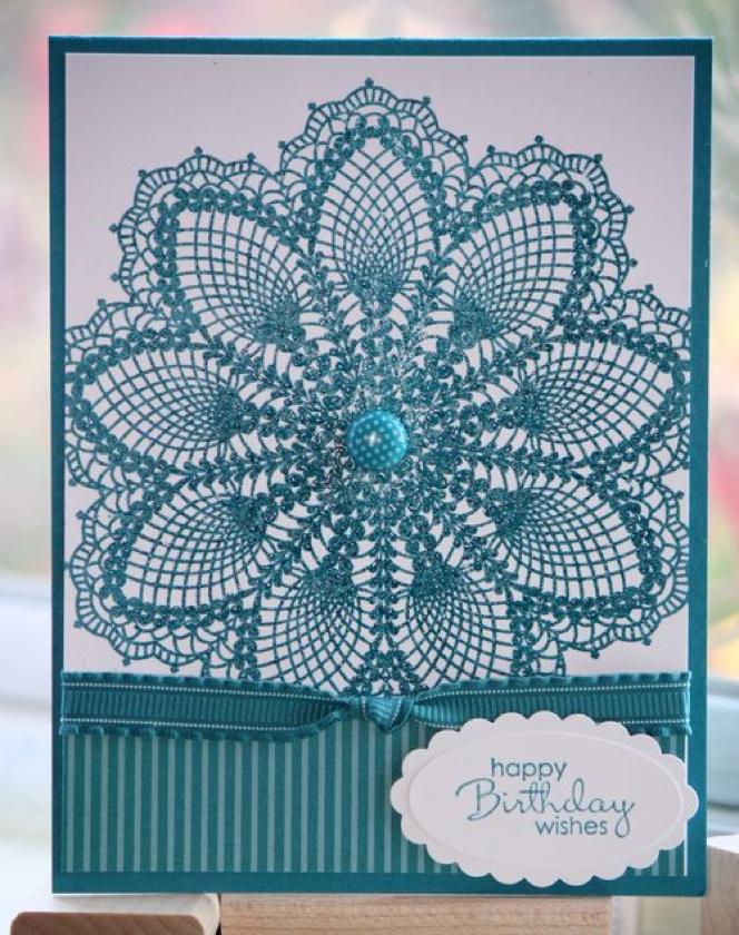 можете открытка с использованием салфетки универсальны руках первоклассника