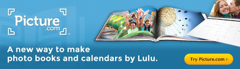 http://www.lulu.com/us/en/publish/photo-books