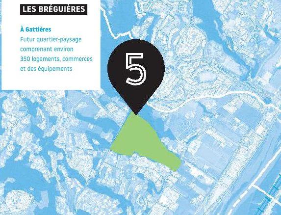 2019-11-Nice-EcoVallée-MNCA-Projet-en-cours-LES.BREGUIERES-GATTIERES