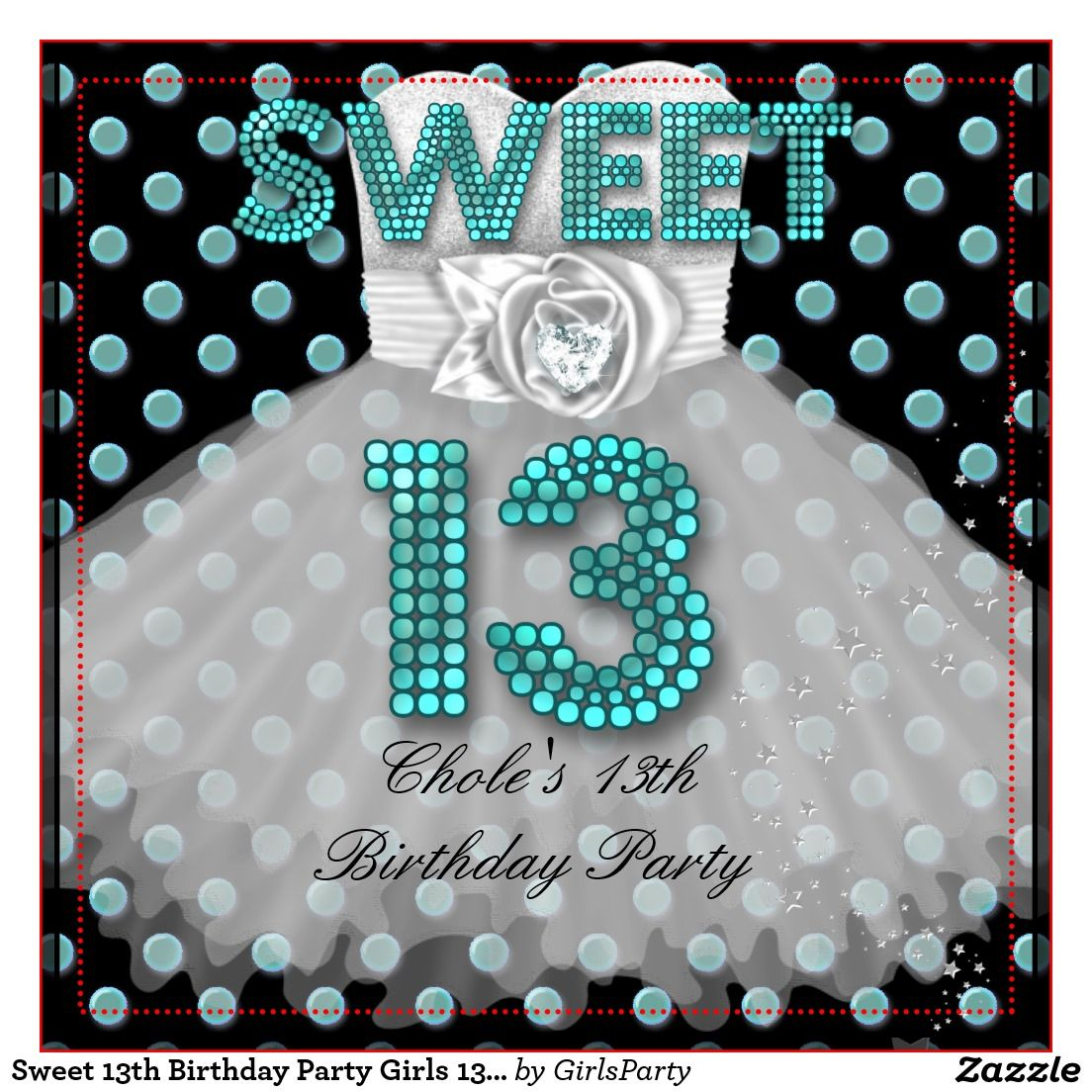 13th Birthday Party Ideas For Girls Spa Parties Themes Teenager