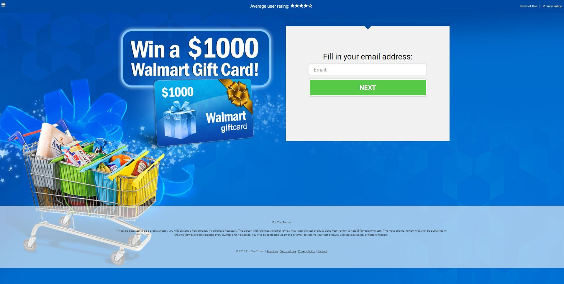 Walmart 1000 Gift Card Only U S Walmart Gift Cards Gift Card Paypal Gift Card