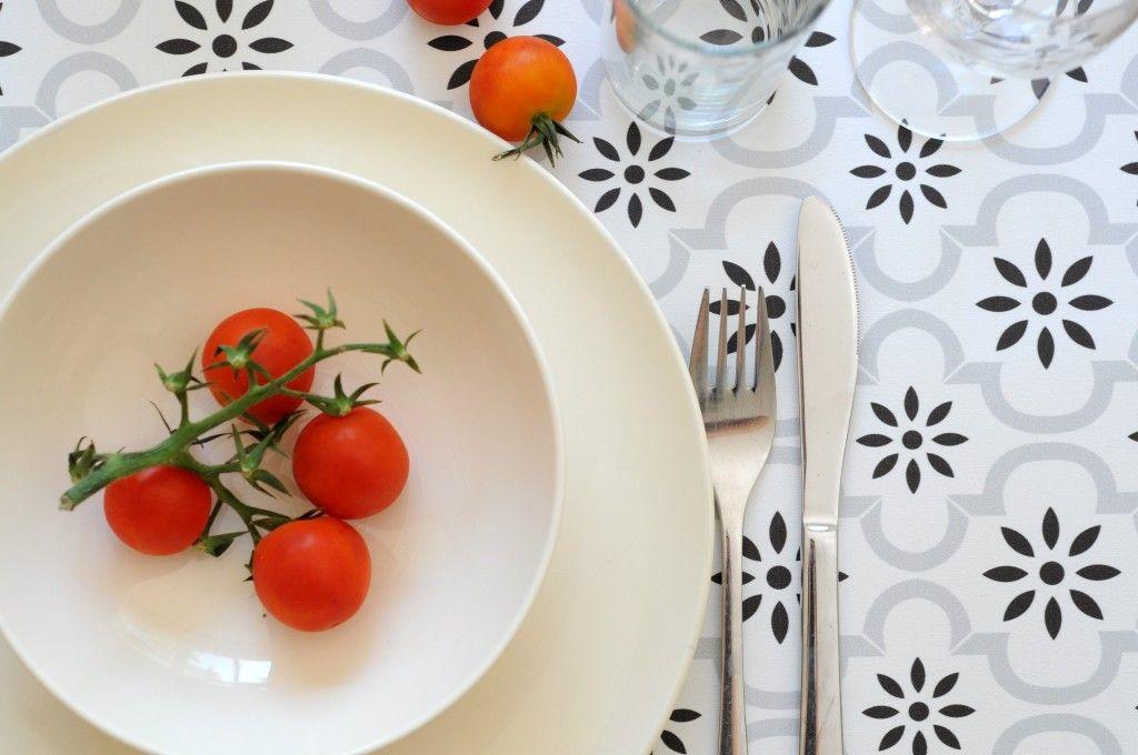 Beija Flor Tableware - Special edition at black \u0026 white & Beija Flor Tableware - Special edition at black \u0026 white | Black ...