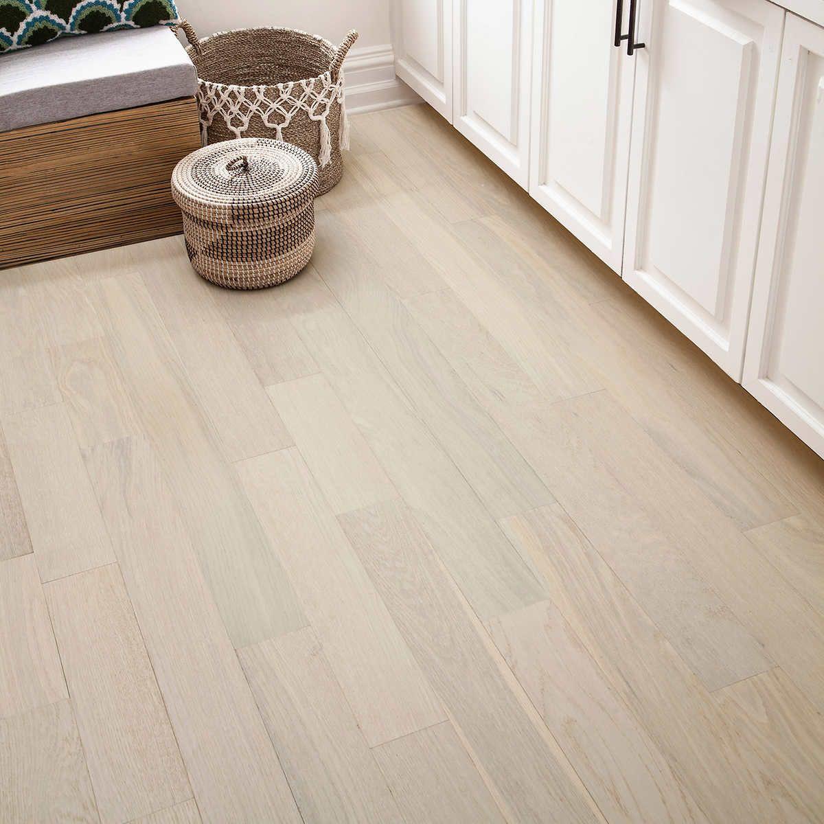 Pin By Althea Lee On Renovation In 2020 Wood Floors Engineered Wood Floors Flooring