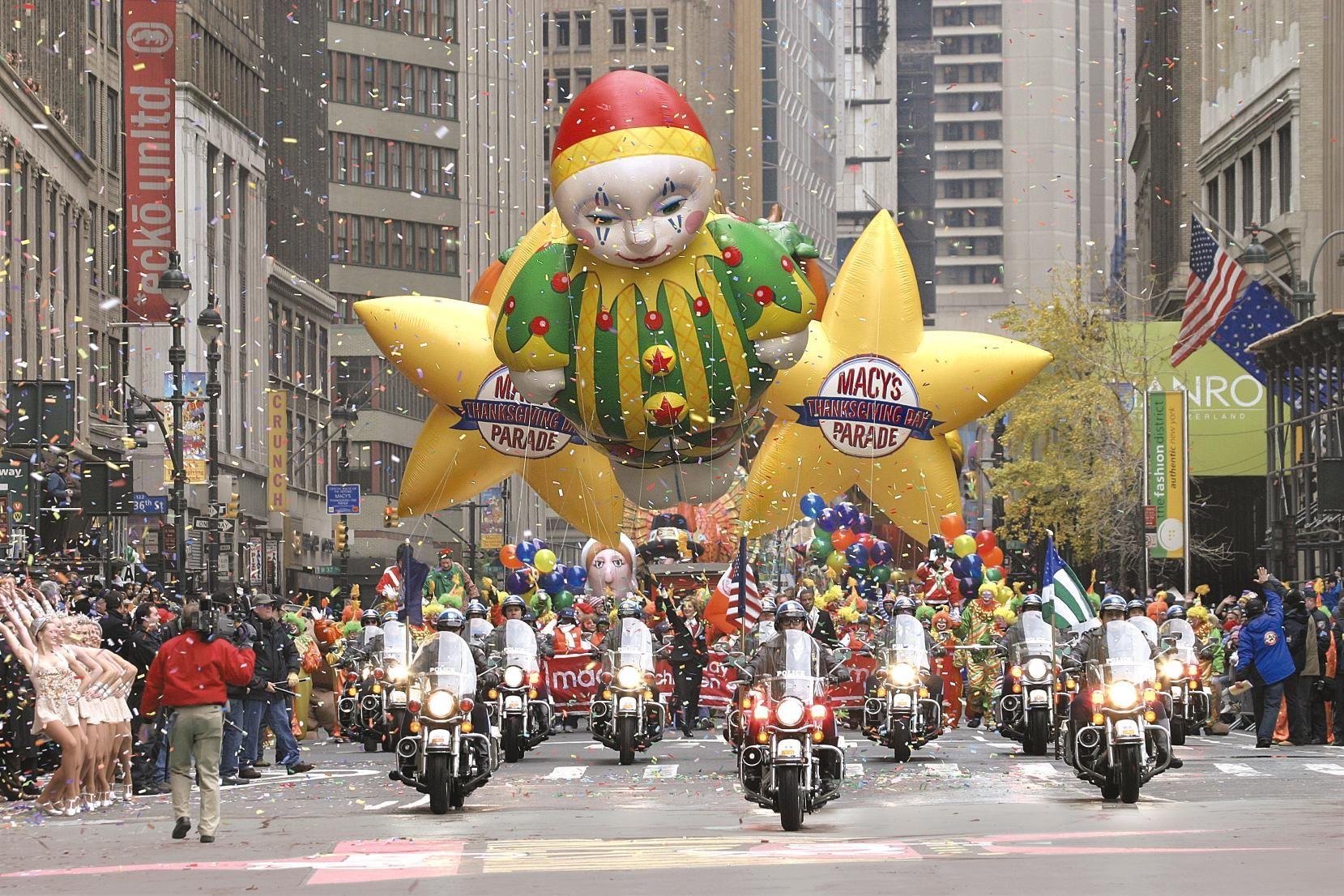 Parade Thanksgiving Nyc Macys Macy S Thanksgiving Day Parade Thanksgiving Day Parade Macys Thanksgiving Parade