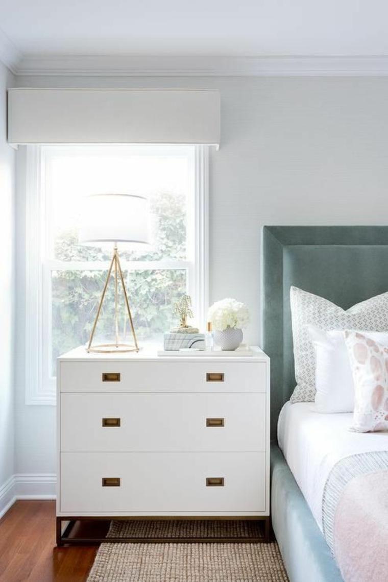 comment ranger sa chambre 9 astuces pour optimiser l 39 espace et organiser son int rieur. Black Bedroom Furniture Sets. Home Design Ideas