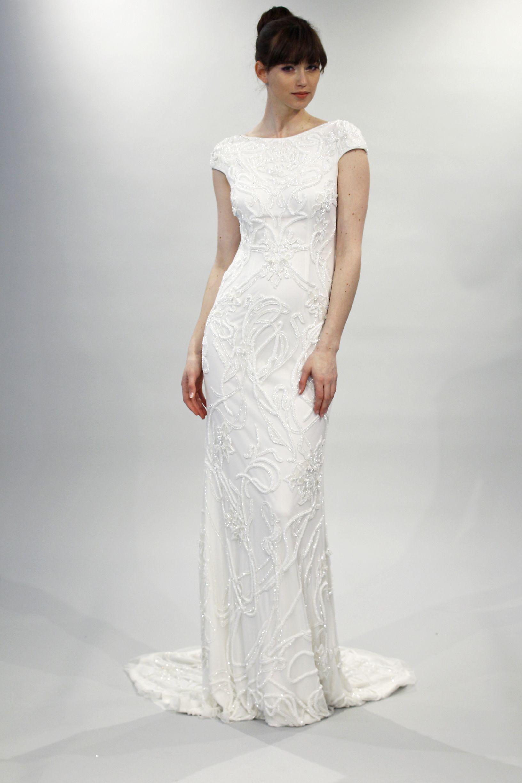 Theia gia gown bridal fashion pinterest gowns bridal theia gia gown junglespirit Choice Image